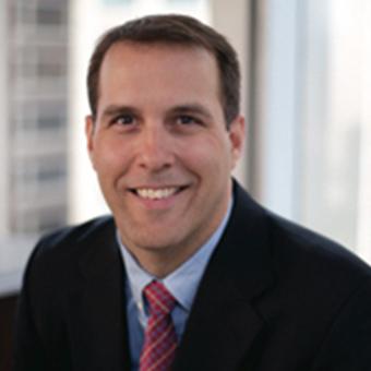 Jeffrey T. Diehl