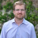 Bryan Koontz - President & CEO