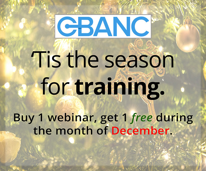 cbanc_training